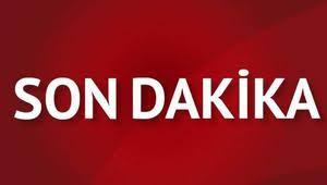 Karamürsel'de Deprem Hissedildi