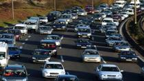 Trafik sigortasında teklifli indirim dönemi
