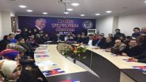 AK Parti Karamürsel Referanduma Hazır