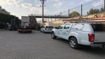 Karamürsel'deki Elektrik Kesintisinin Nedeni Bulundu