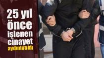 Karamürsel'den Kaybolan Kadın Cinayete Kurban Gitmiş !