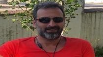 Karamürsel'in Sevilen İsmi Hayatını Kaybetti
