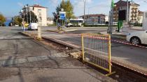 Karamürsel'de Sokaklar Genişliyor