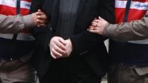 Karamürsel'de Kız Arkadaşını Bıçaklayan Şahıs Tutuklandı